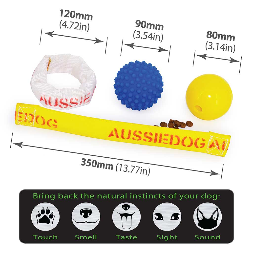 Puppy-Pack-Small-size-guide