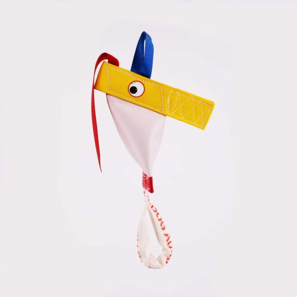 Chook standard Dog toy