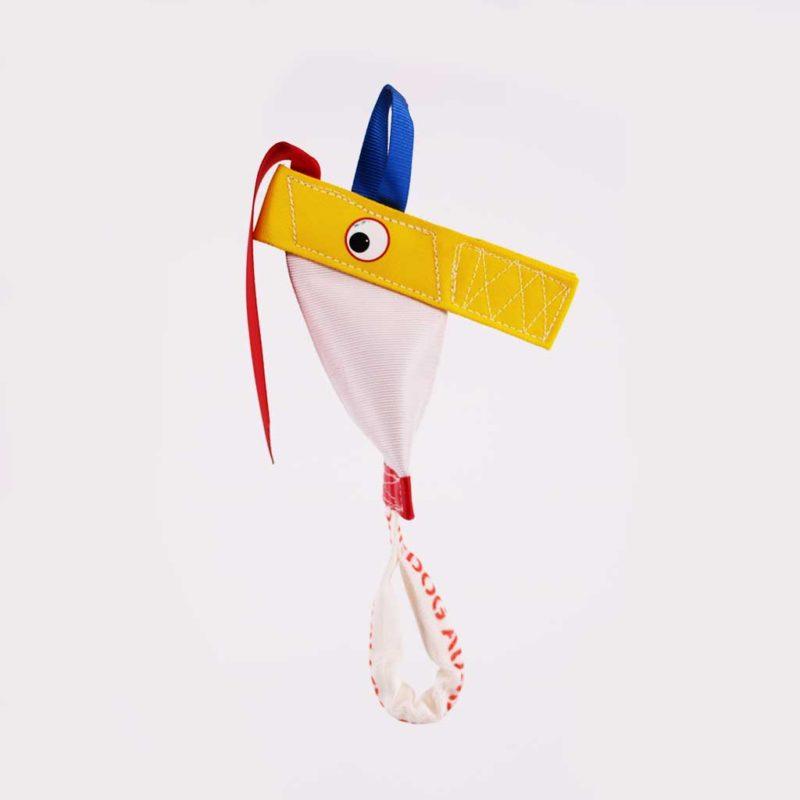 Chook standard Dog toy