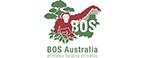 BOS Australia