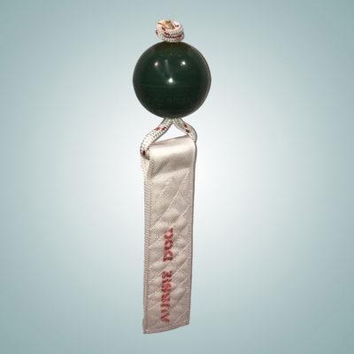 ursidae_ZUR1 Pings Thong Ball