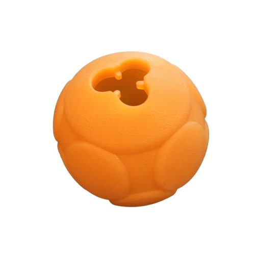 Large Buddy Ball Interactive dog toy