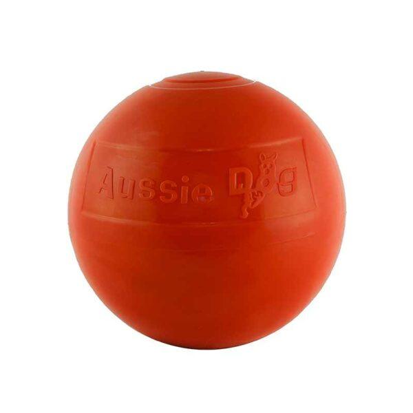 Genuine Aussie Dog Staffy Balls