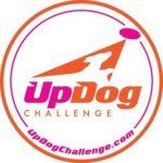 Updog Challenge Logo